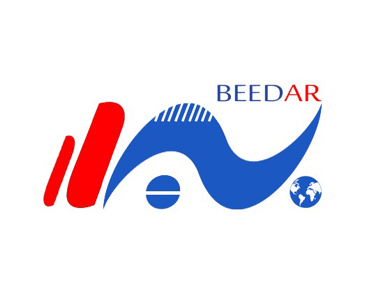 BEEDAR-logo