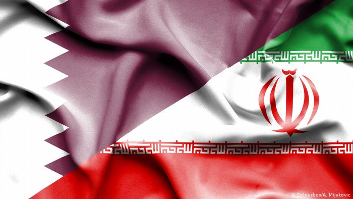 35% increase in Iranian exports to Qatar