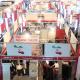 International Trade Fair of Syria