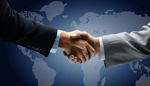 Introduction to the WTO Trade Facilitation Agreement