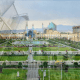 esfahan industry
