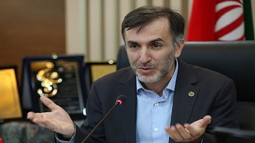 Congratulatory message from the Deputy Minister and Director General of the Trade Development Organization of Iran on the occasion of Industry and Mining Day