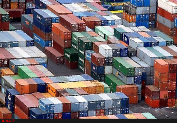 Exports to African countries grew by more than 300% in the first quarter of this year
