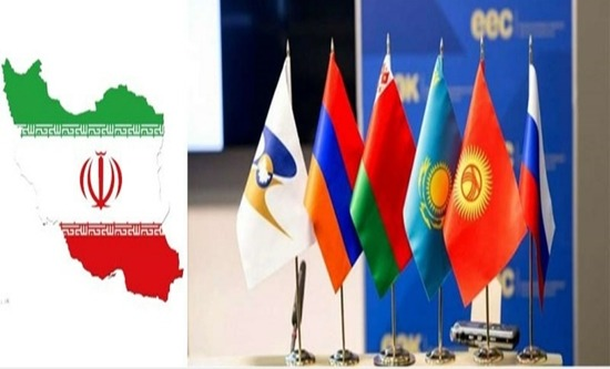 Eurasia Exhibition is a unique opportunity to develop trade relations