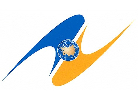 Opportunity for the Eurasian Agreement for traders and economic actors