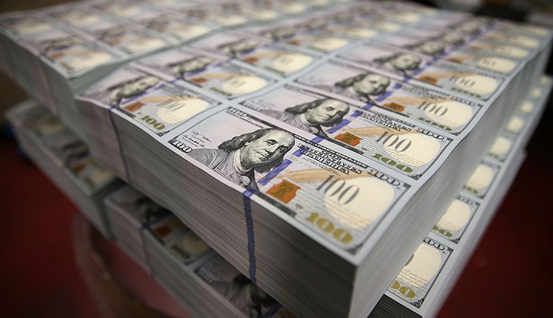 Fulfillment of 99% foreign exchange obligations of more than 3319 exporters