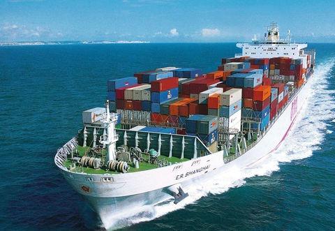 Export of $ 26 million worth of goods from Mazandaran province to Iraq