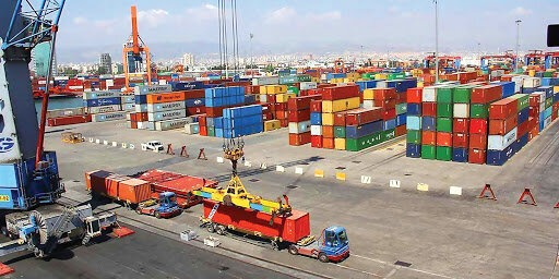 Imports should lead to increased production and exports