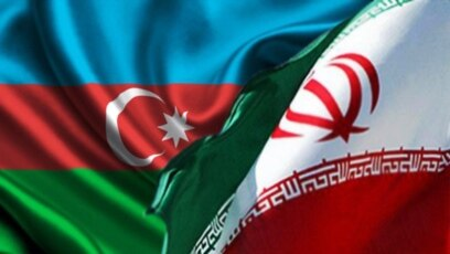 Signing of Memorandum of Understanding between the Confederation of Employers of the Republic of Azerbaijan and the East Azerbaijan Chamber of Commerce