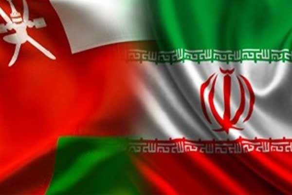 expansion-of-trade-and-economic-relations-between-iran-and-oman