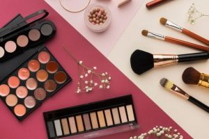 New Oman safety measures for the import of cosmetics