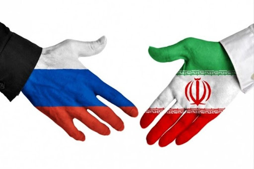 Holding B2B meeting of Iranian and Russian businessmen