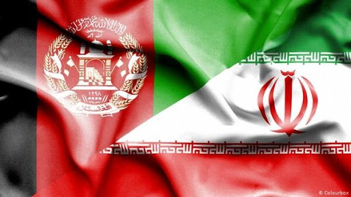 42% growth in Iran-Afghanistan trade