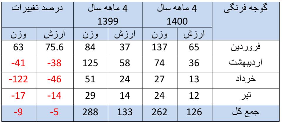 20210906_220139